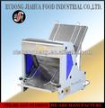10mm pan de corte de la máquina/hoja de máquina de cortar pan/rebanada de pan de la máquina