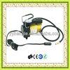 /product-gs/dc12v-car-air-compressor-tornato-ac580-air-compressor-1351388005.html