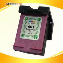 for inkjet cartridge hp 901