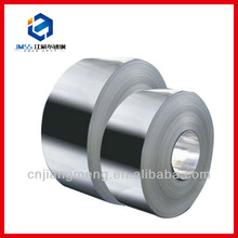 JMSS china supplier 304 stainless steel