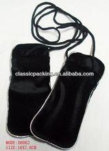 2013 fashion drawstring beach bags leather bags,ladies bag