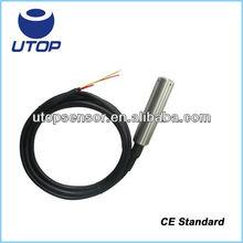 ULB6 pressure level transmitter/water level sensor switch