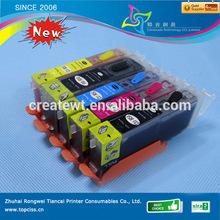 pgi-750 cli-751 ink cartridges for canon