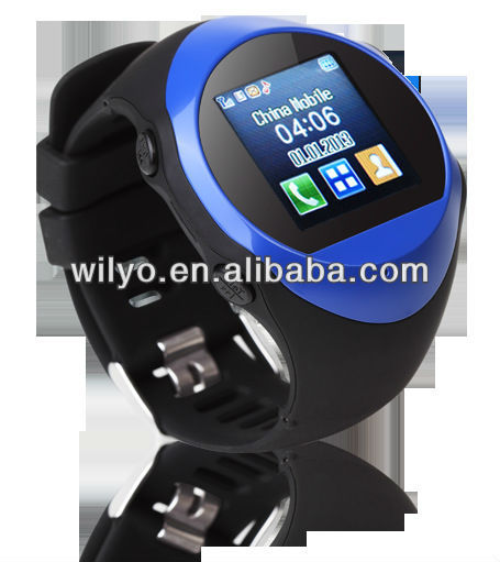 WQ88L Cheap Watch Phone Price of Smart Bluetooth Hand Watch Mobile Phone Price
