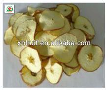 Dried apple fruit 2014