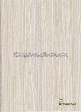 wood grain pvc lamination film;kitchen cabinet door film;decorative pvc film for furniture