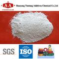 alumínio stearate matérias primasplásticas preços