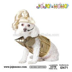 new design Stuffed plush animal toy pet for dog