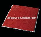 pvc wall panels / pvc ceiling panel board / pvc hoarding panels