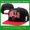 Quality Chicago Bulls Snapbacks Hats Wholesale