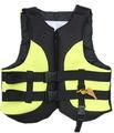 buena calidad de agua deportes ropa de pesca