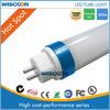 energy saving 18w 150cm tube8 japan