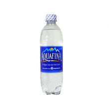 Pure Water Aquafina 500Ml