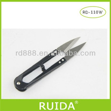 Clothing household scissors laser free RD-110W