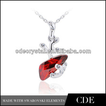 2013 CDE gros mode steampunk bijoux
