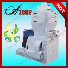 favorable price of rice mill machine for molino de arroz
