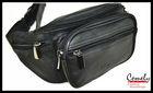 2013 bags factory high quality small waist leather bag lady handbag