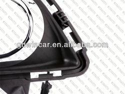 MCL020A Hyundai Elantra (11-12) kia sorento led daytime running light
