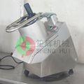 Shenghui fábrica oferta especial tipos de corte de vegetais qc-500h