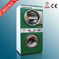 Industrial máquina de lavar e secar os preços/máquina de lavar roupa venda/secador de roupa