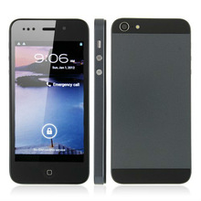 Hero H2000+ Android Phone5