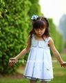 ชุดฤดูร้อนทารกที่น่ารัก, เด็กสาวฤดูร้อนชุดลำลอง2013, เสื้อผ้าเด็ก( d10009)