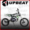 Cheap 125cc pit bike ,125cc dirt bike new frame pit bike for sale