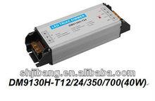 newest products 2013 led dimmer high voltage 0-10v dimmer led driver