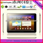 10 inch tablet pc sim slot super touch pad tablet with full hd media player