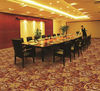 Hotel carpet Nylon Printing carpet for restaurant
