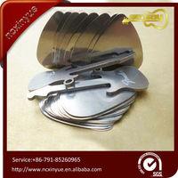 Popular teardown maintenance tools kinds of hand tools