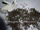 Chinese chunmee green tea 9370/organic tea