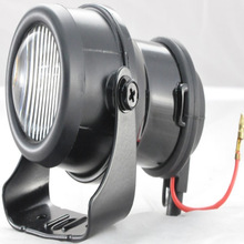 H3 55W Fog Lamp Led Daylight Made In China (XT017)