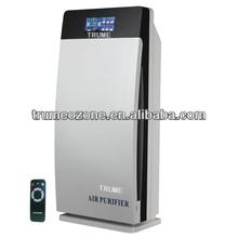 Home appliance Hepa negative air machine