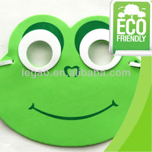 Animal craft mask/EVA foam crafts