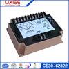 3062322 generator dc speed control governor