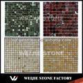mosaico casa de banho pavimento azulejo design