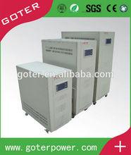 380V AVR voltage regulator 300KVA / Automatic Power Supply
