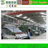 hot! 2013 hot sales 1092mm Toilet paper production equipment