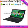 Tablet Laptop Hybrid, Amazing Netbooks, 11.6'' windows pc tablet