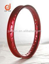 carbon tri spoke wheel motorcycle for sales U type