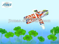 AIM Medical Toothpaste 100g