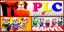 Dog Costumes Clothes Apparel Supplier from Philippines- Wholesale