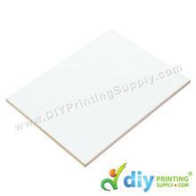 Ceramic Tile (25cm x 20cm)