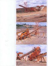 Coal GCV 5500 ADB