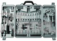 85pcs Amercia favoriate eod tool kit tool set combo kit