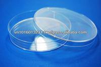 90x15 Petri Dishes