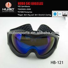 2013 cheap snow goggles fashion skiing eyewear