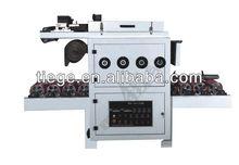 door making machine FMB-700