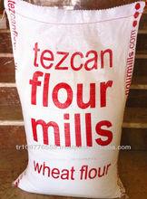 All Purpose Wheat Flour